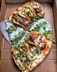 Pizzas Instagram Hashtag Photos Videos Story Stalk