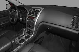 gmc acadia 2010 interior. Plain Gmc 2010 GMC Acadia SUV SL Front Wheel Drive Interior Seats In Gmc E
