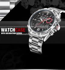 weide famous brand men watch low cost wrist watch buy cost watch weide famous brand men watch low cost wrist watch