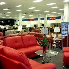 furniture plano tx. Wonderful Furniture Photo Of FAMSA  Plano TX United States To Furniture Plano Tx V