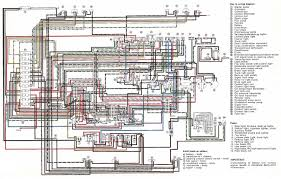 1979 toyota fuse box data wiring diagrams \u2022 2014 Toyota 4Runner 1979 porsche 911 fuse diagram trusted wiring diagrams u2022 rh weneedradio org 1979 ford f150 fuses 2015 toyota 4runner fuse box
