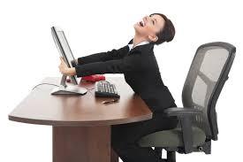 10 Signs That You Love Your Job Christina Mayer Pulse Linkedin
