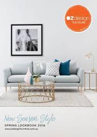oz living furniture. Page 1 Oz Living Furniture N