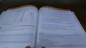 Libro de matemáticas 5 grado contestado pagina 167 es uno de los libros de ccc revisados aquí. Libro De Matematicas Contestado 1 De Secundaria Libros Favorito