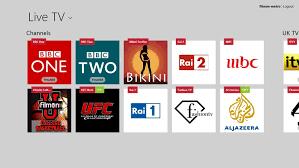 watch live tv free. Modren Free Watch TV Online On Live Tv Free P