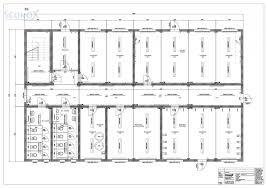 6 x 20 container (offen) + treppe & podest mit geländer und dach. Fluchtlingsunterkunft 3 Geschossige Containeranlage Fur 50 Personen