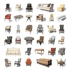 styles of furniture design. Styles Of Furniture Design Best From The 1930 S 1950 House