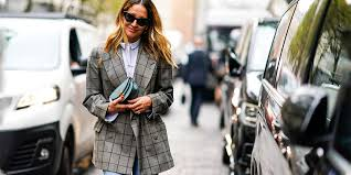 Business Casual For Women: The Definitive Guide To Be Stylish At Work