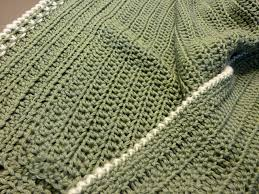 Easy Afghan Patterns Extraordinary Free Easy Afghan Crochet Patterns For Beginners Crochet And Knit