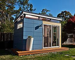 small portable office. Home Office Inspired Limited Living Space Solutions Modern Shed Small Portable D