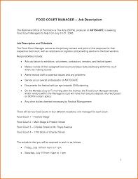 resume cv cover letter restaurant cashier job description resume fast food resume descriptive essay of a person