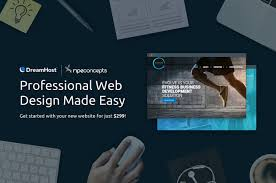 How To Hire A Designer To Create A Custom Site Dreamhost