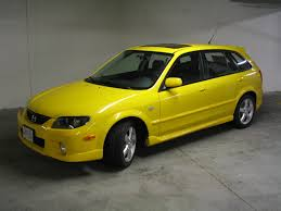 2003 Mazda Protege5 Check Engine Light 2003 Mazda Protege5 Overview Cargurus