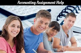 accounting assignment help accounting homework what is accounting
