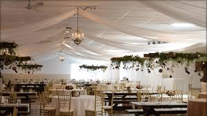 decor devine wedding design cambridge weddings kitchener waterloo weddings