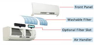 12 000 btu ductless ac mini split air conditioner 21 5 seer energy 12 000 btu ductless ac mini split air conditioner 21 5 seer energy star 120 vac