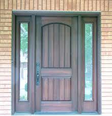 pella entry doors with sidelights. Special Lowes Fiberglass Doors Front Inspirations Door Pella Entry With Sidelights