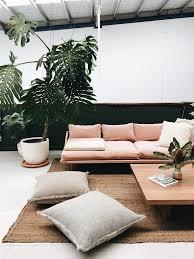 Brilliant Floor Cushion Sofa O To Impressive Ideas
