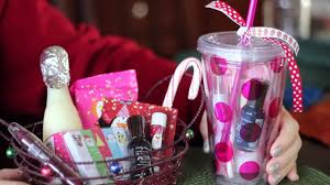 cute diy gift ideas easy and fun