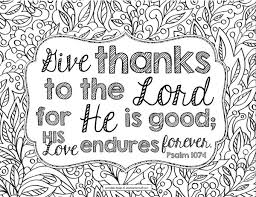 Small Picture Best Solutions of Printable Free Religious Coloring Pages Also