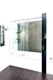 tub shower doors glass tub door bathroom tub shower doors best bathtub enclosures ideas on glass