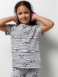 Купить <b>футболки</b> и топы для девочек в интернет магазине ...