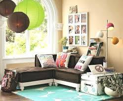 home decorators outlet home decorators outlet rugs thomasnucci