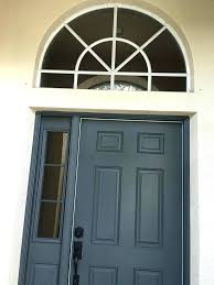 enchanting window above entry door o over charming front doors with windows on top contemporary fresh