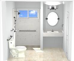 the bathroom place. the bathroom place s