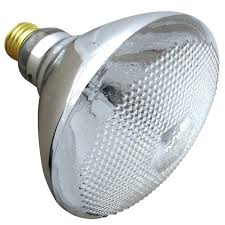 outdoor led bulbs canadian tire light enchanting ideas with