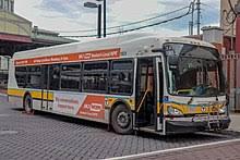 Mbta Organizational Chart 2017 Massachusetts Bay Transportation Authority Wikipedia