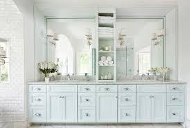 traditional bathroom design. Simple Design ClassicBathbyMarkWilliamsDesignAssociates Traditional Bathroom Ideas And Design