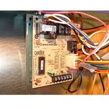 gas furnace control board wiring diagram gas image goodman furnace wiring diagram wiring diagram and hernes on gas furnace control board wiring diagram