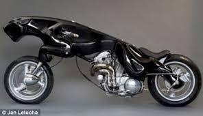 super cool hd pics. Simple Cool Super Cool Bikes For Super Cool Hd Pics