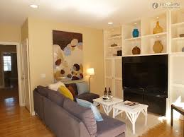 Small Living Room Ideas With Tv,Small Living Room With Tv Design Ideas  Zoneinteriordesign