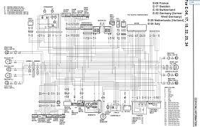 suzuki katana wiring diagram suzuki image wiring suzuki katana wiring diagram suzuki auto wiring diagram schematic on suzuki katana wiring diagram
