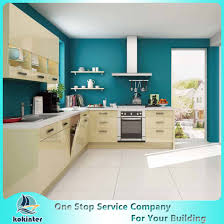 bathroom cabinets furniture modern. MDF/MFC/Plywood/Acrylic/ Particle Board Modern Kitchen Cabinets Furniture Bathroom Cabinet