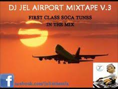 Soca Airport Charts 32 Best Soca Mixtapes Images Soca Music Gifs Gifts