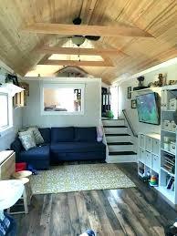 how to convert garage to bedroom garage conversiongarage conversion to bedroom converted garage bedroom converted garage