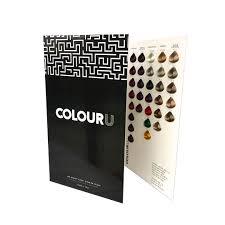 28 Albums Of Rpr Hair Colour Chart Explore Thousands Of