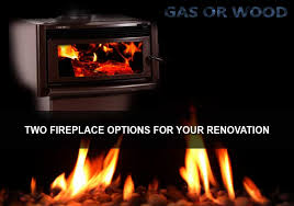view larger image fireplace options 00