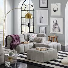 teenage lounge room furniture. teenage lounge room furniture g