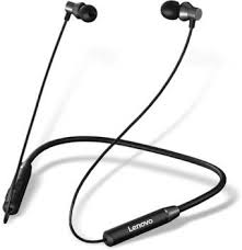 <b>Lenovo HE05 Bluetooth</b> Headset Price in India - Buy <b>Lenovo HE05</b> ...