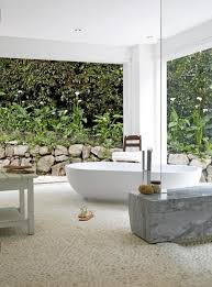Minimalist Outdoor Design Minimalist And Spacious Interior Design With Outdoor