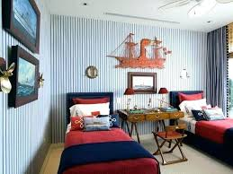 Nautical Bedroom For Boys Awesome Nautical Decor For Room Awesome Boys  Bedroom Ideas Childrens Nautical Bedroom .