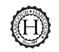 Harcour | конный магазин prokoni-shop.ru