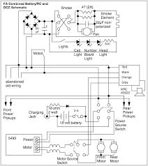 aristo fa 1 tips fa 5490 batt dcc schematic jpg this is the revised schematic