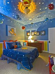 Amazing Boys Bedroom Paint Color Schemes : Toddler Contemporary Boys  Bedroom Color Schemes Filled With Hand