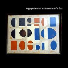 Free Music Archive Ergo Phizmiz