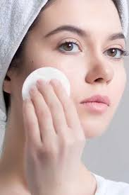 Natural, Organic & Healthy Skin Care Pakistani Tips in Pakistan